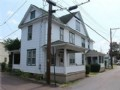 2 Investment Properties Real Estate