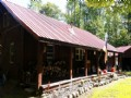 Country Cabin W/ Wkshop And Garage