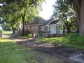 Absolute - 3/2 Home On .52+/- Acres