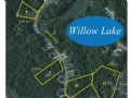 6.76 Acre Estate Homesite