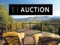 2240 Lazy O Road // Auction 09.26.