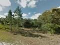 Cheap Land For Sale In Punta Gorda