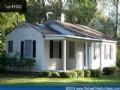 Georgia Land Auction Sparks - 1003