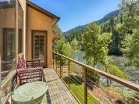 26360 Hwy 62 Trail, Oregon : Trail : Jackson County : Oregon