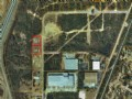 Two Prime Industrial Lots