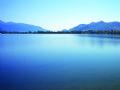 Prime Lake Property On Lake James : Marion : McDowell County : North Carolina