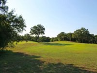 .34 Acre Tahitian Village Resort : Bastrop : Bastrop County : Texas