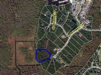 Lot 13 Island Estates : Litchfield Beacg : Georgetown County : South Carolina