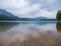 Breathtaking Lakefront Living : Valdese : Burke County : North Carolina