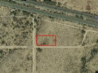 1+ Acre Parcel West Of Phoenix