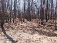 5.03+/- Acres Foreclosed Property