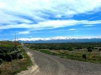 2.27 Acres River Valley Ranchos : Elko : Elko County : Nevada