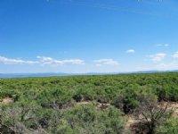 2.27 Acre Garden Valley Ranchos.