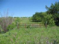 15+ Acres By Comanche Lake : Comanche : Comanche County : Texas