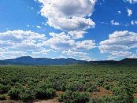 2.27 Acres Garden Valley Ranchos.