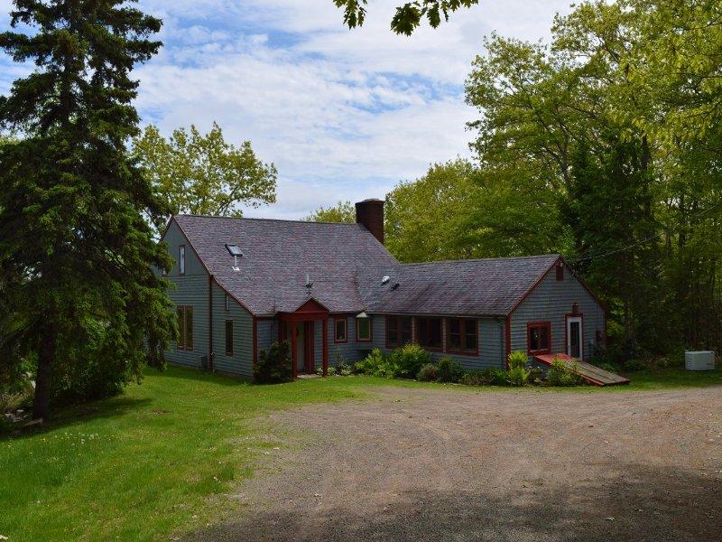 Pembroke homes for sale