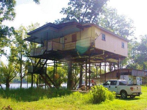 .32 Acres In Concordia Parish, Lou : Vidalia : Concordia Parish : Louisiana