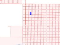 1.09 Acre Land For Sale