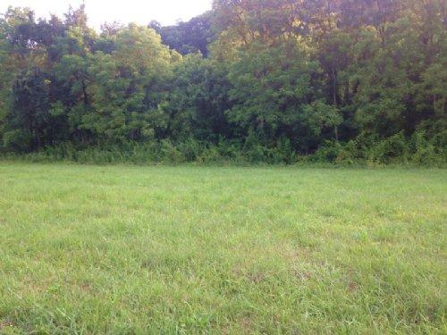 Richardson River Lot 20 : Tompkinsville : Monroe County : Kentucky