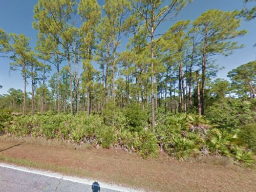 Vacant Land For Sale In Punta Gorda : Punta Gorda : Charlotte County : Florida