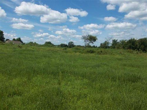 20 M/l Acres : Tahlequah : Cherokee County : Oklahoma