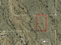5 Acres South Of Phoenix