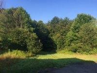 Four Season Country Views