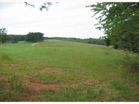 Beautiful Land Near Silk Hope Nc : Pittsboro : Chatham County : North Carolina