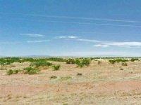 1.1 Acre Lot Near Sunsites