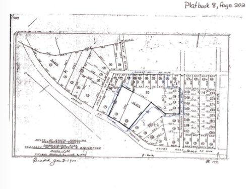 2.9+/- Acres In Orangeburg, Sc : Orangeburg : South Carolina