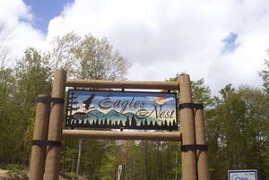 2.00 Acres  : Snowshoe : Pocahontas County : West Virginia