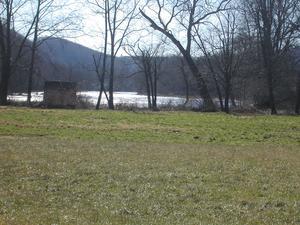 1.25 Acres  : Marlinton : Pocahontas County : West Virginia
