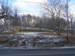 2.00 Acres  : Lookout : Nicholas County : West Virginia